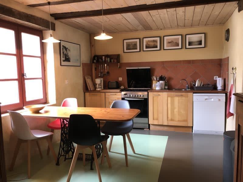 Sale house / villa Lectoure 238000€ - Picture 3