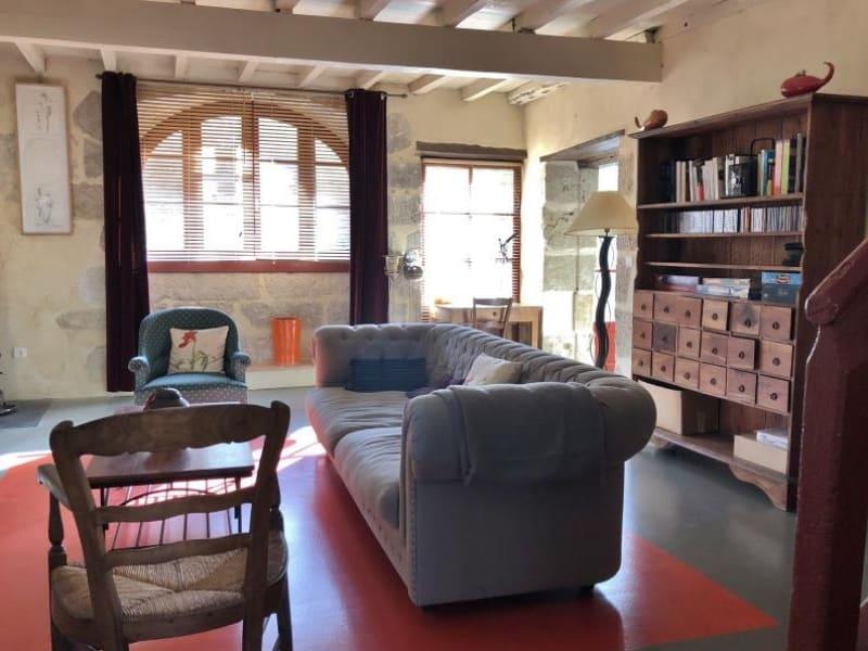 Sale house / villa Lectoure 238000€ - Picture 4
