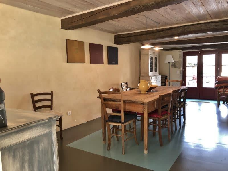 Sale house / villa Lectoure 238000€ - Picture 5