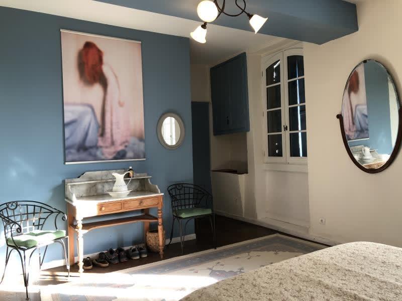 Sale house / villa Lectoure 238000€ - Picture 6