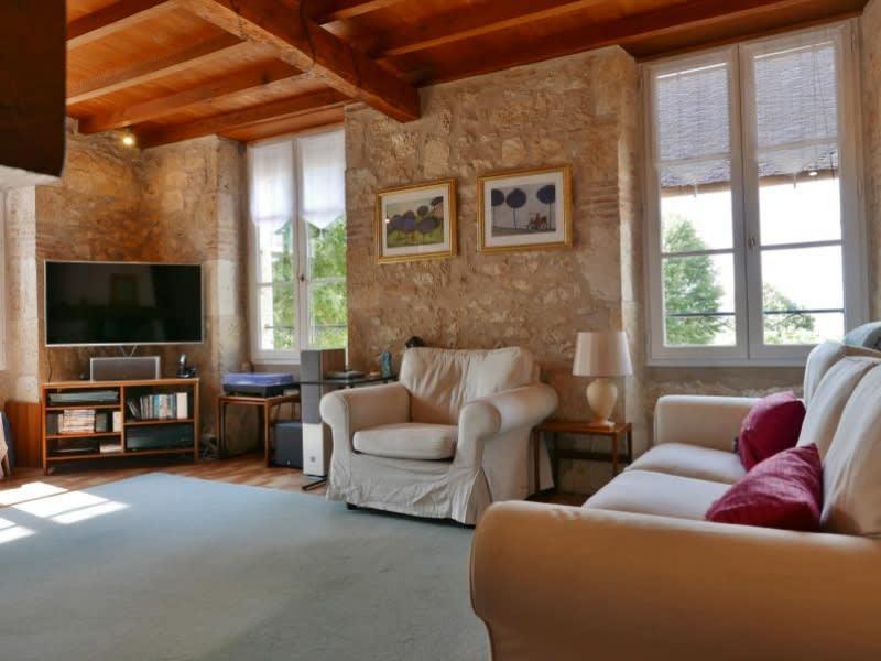 Sale house / villa Secteur st clar 180000€ - Picture 5