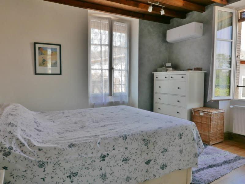 Sale house / villa Secteur st clar 180000€ - Picture 8