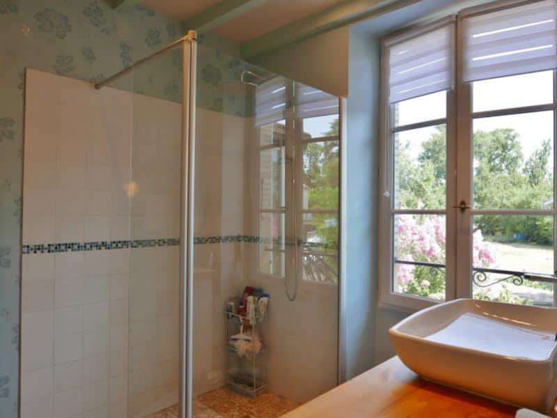 Sale house / villa Secteur st clar 180000€ - Picture 9
