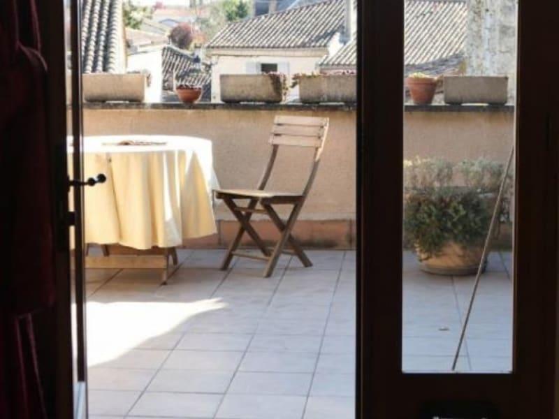 Sale house / villa St clar 250000€ - Picture 4