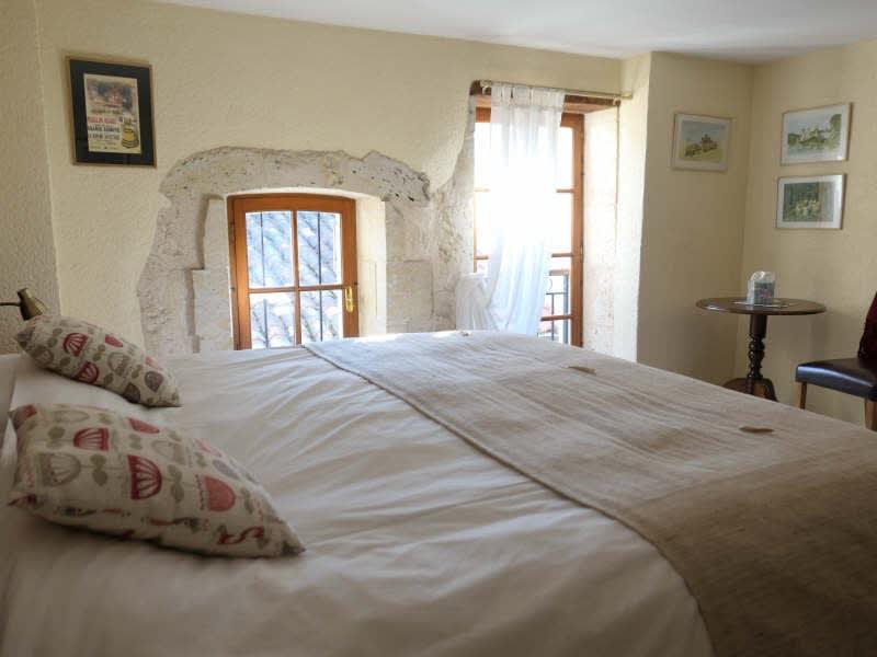 Sale house / villa St clar 250000€ - Picture 5