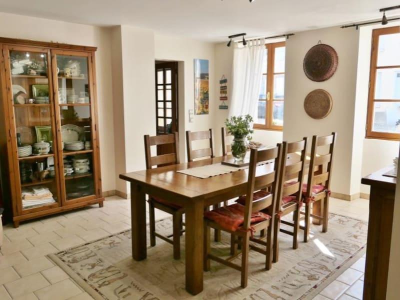 Sale house / villa St clar 250000€ - Picture 7