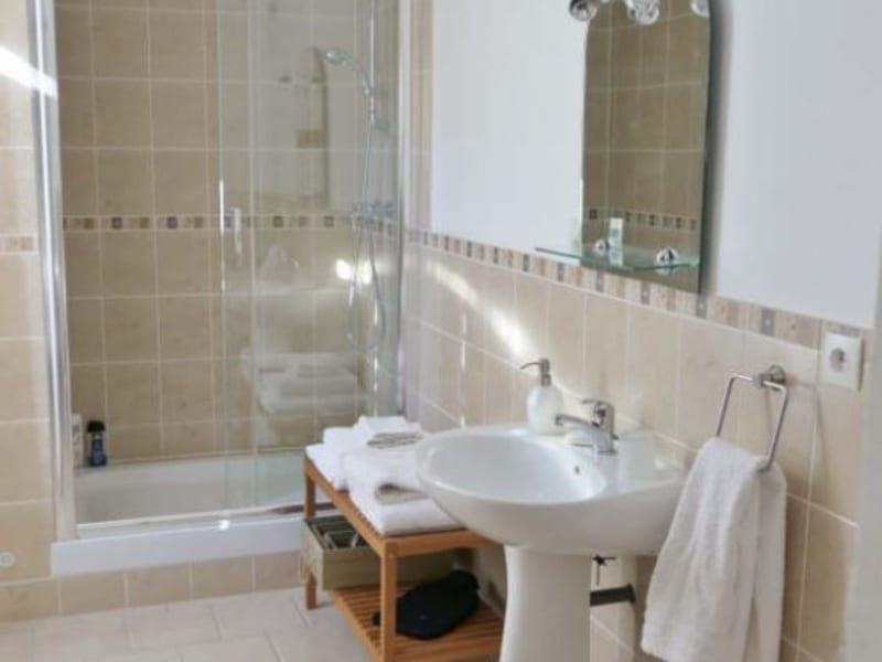 Sale house / villa St clar 250000€ - Picture 8