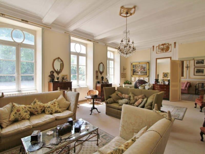 Deluxe sale house / villa Condom 1272000€ - Picture 6