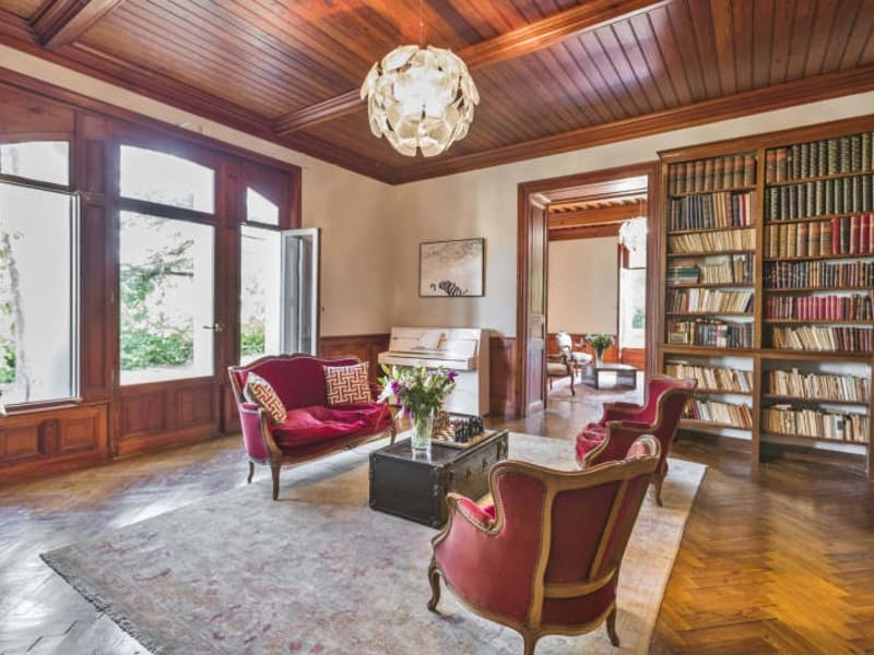 Verkauf haus Sud agen - nord gers 742000€ - Fotografie 3