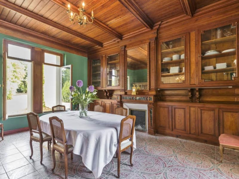 Verkauf haus Sud agen - nord gers 742000€ - Fotografie 6