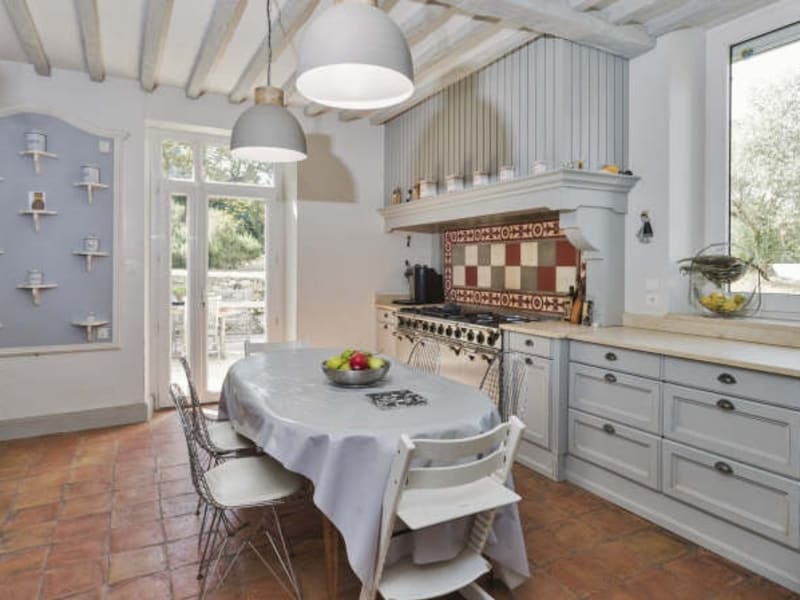 Verkauf haus Sud agen - nord gers 742000€ - Fotografie 7