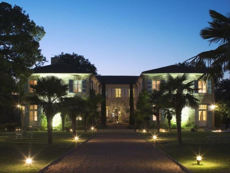 Deluxe sale house / villa Condom 1470000€ - Picture 1