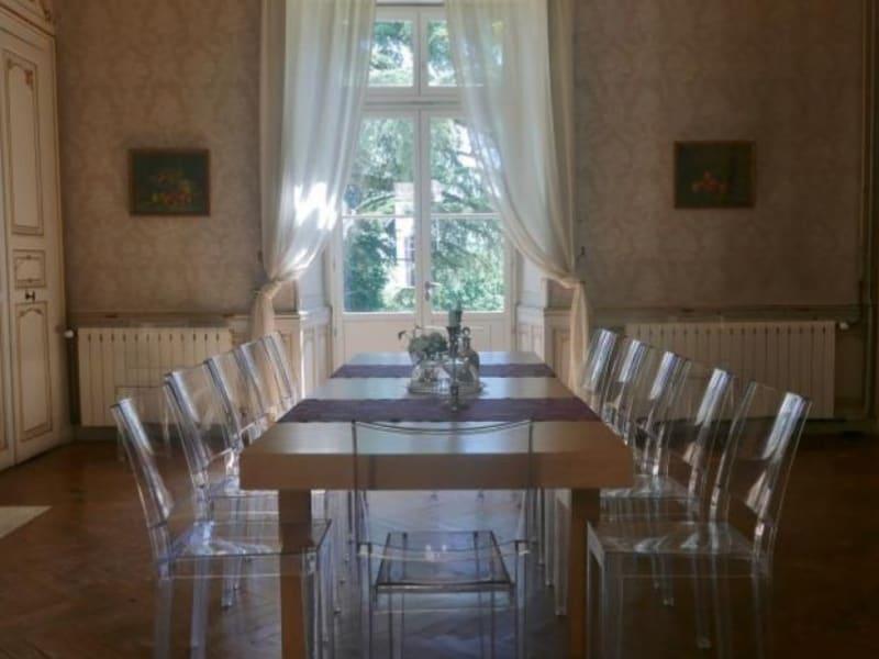 Deluxe sale house / villa Condom 1470000€ - Picture 6