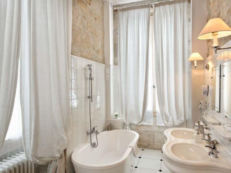 Deluxe sale house / villa Condom 1470000€ - Picture 7