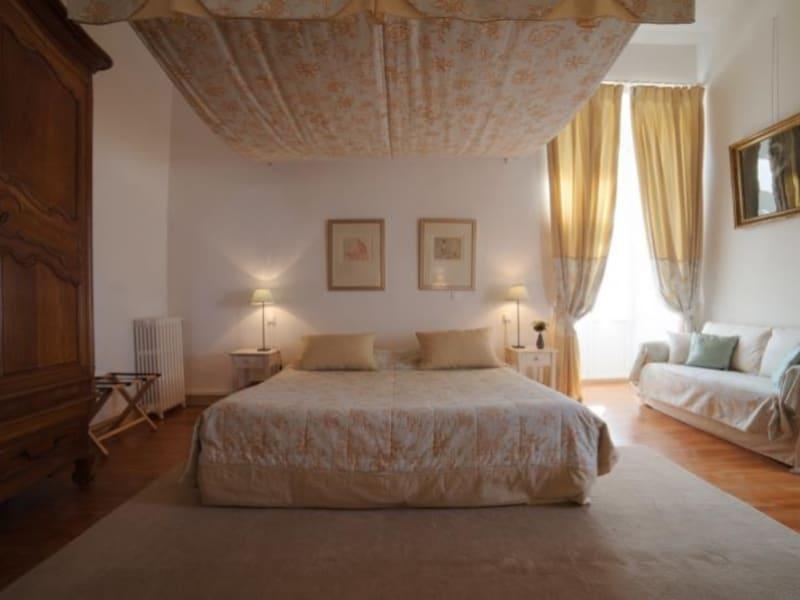 Vente de prestige maison / villa Condom 1470000€ - Photo 8