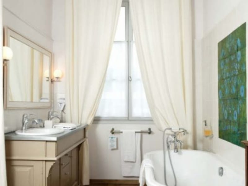 Deluxe sale house / villa Condom 1470000€ - Picture 10