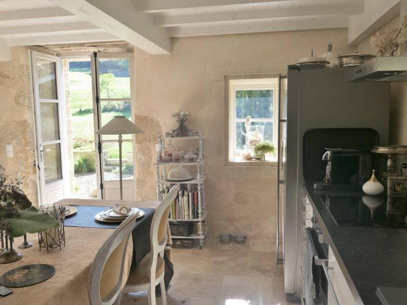 Sale house / villa Lectoure 315000€ - Picture 6