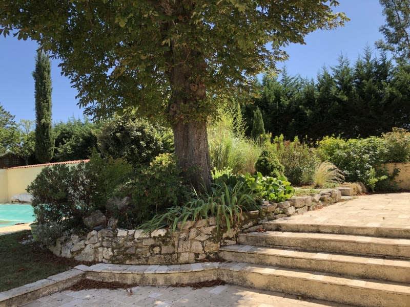 Sale house / villa Prechac 169000€ - Picture 7