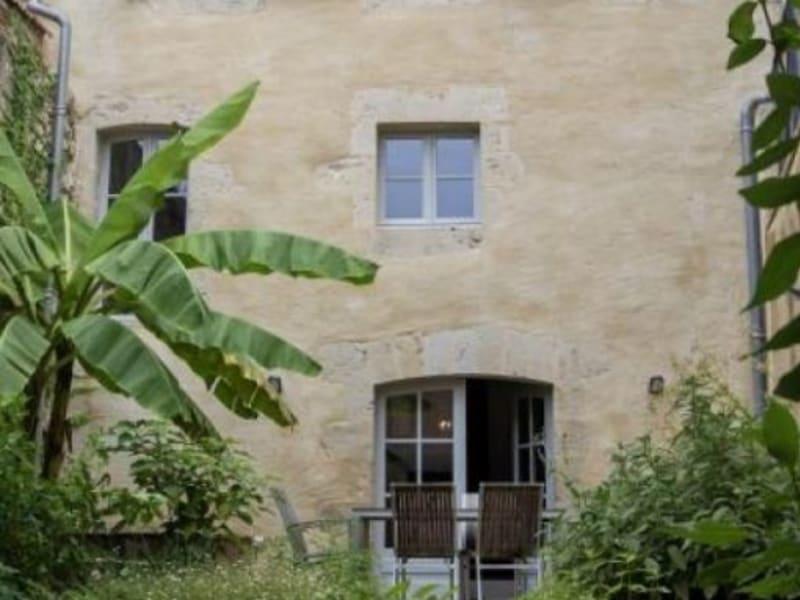 Deluxe sale house / villa Lectoure 598000€ - Picture 10