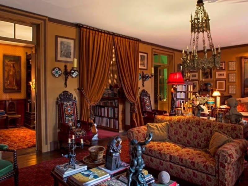 Deluxe sale house / villa Marciac 684000€ - Picture 3
