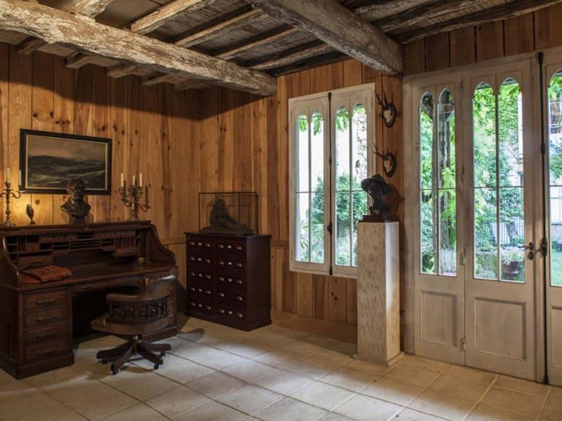 Deluxe sale house / villa Marciac 684000€ - Picture 10
