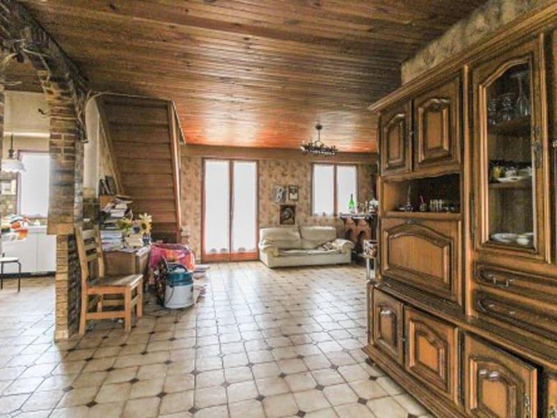 Verkauf haus Vernouillet 163500€ - Fotografie 2
