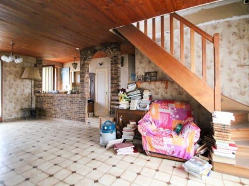 Verkauf haus Vernouillet 163500€ - Fotografie 4