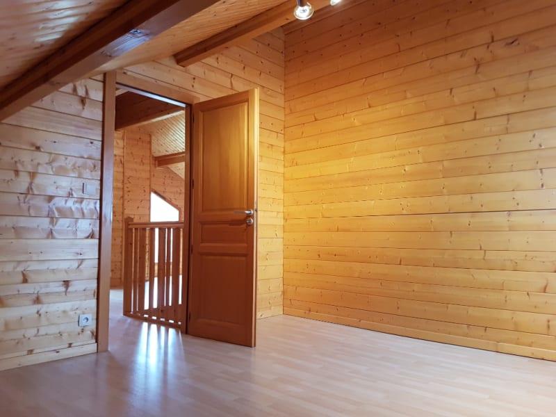 Vente maison / villa Saint die des vosges 234600€ - Photo 13