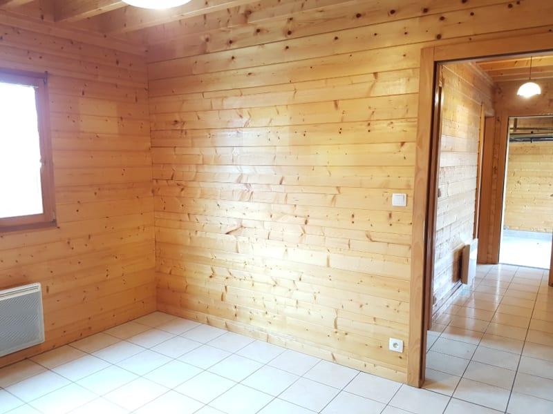 Vente maison / villa Saint die des vosges 234600€ - Photo 15