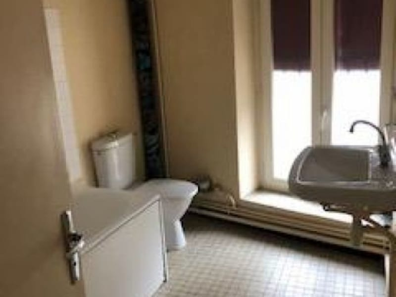 Location appartement Nevers 245€ CC - Photo 3