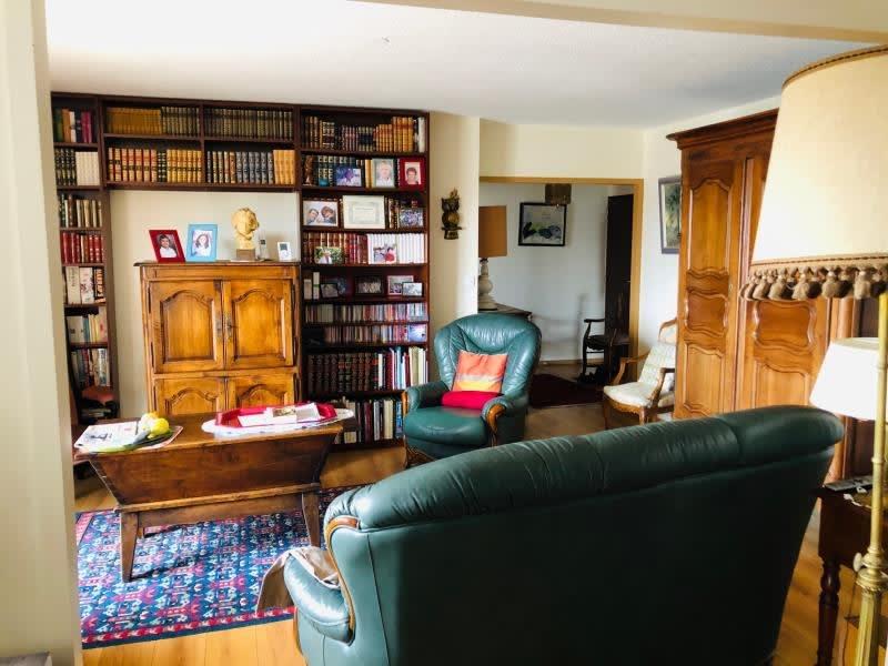 Sale apartment Gradignan 403650€ - Picture 3