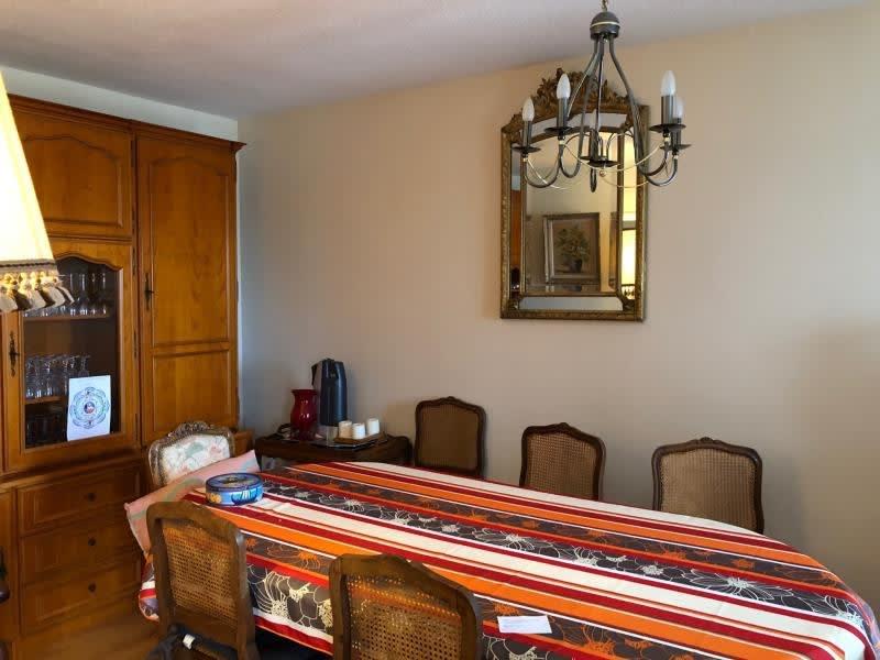Sale apartment Gradignan 403650€ - Picture 4