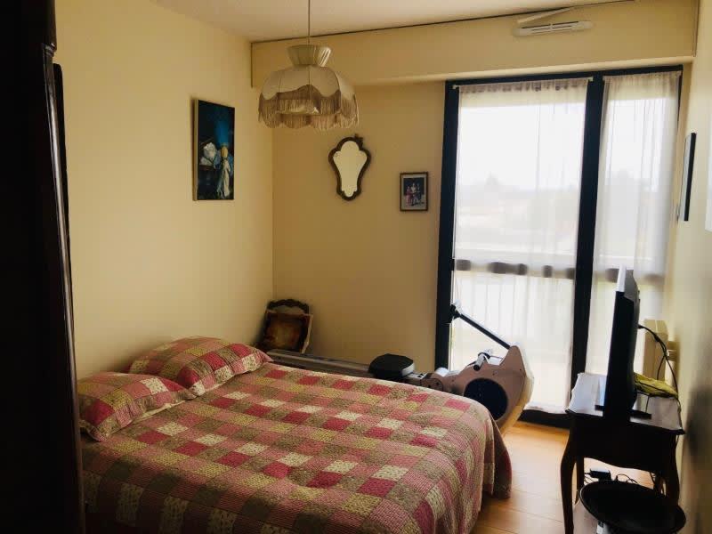 Vente appartement Gradignan 403650€ - Photo 5