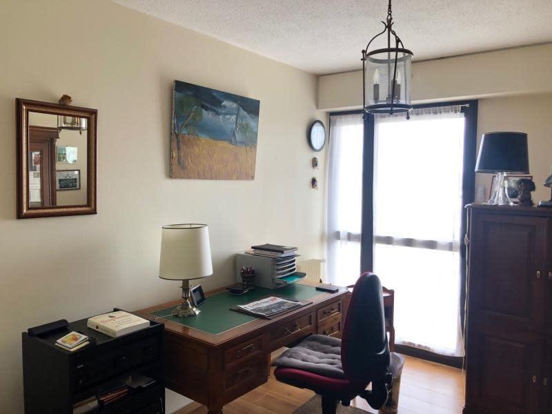 Sale apartment Gradignan 403650€ - Picture 6