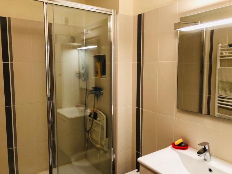 Vente appartement Gradignan 403650€ - Photo 7