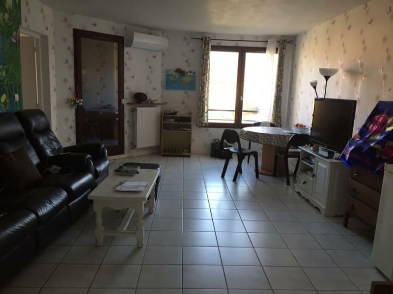 Verkauf wohnung Crolles 261000€ - Fotografie 7