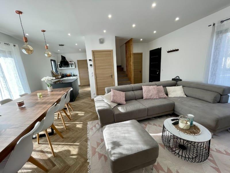 Maison Osny 5 pièce(s) 115 m2