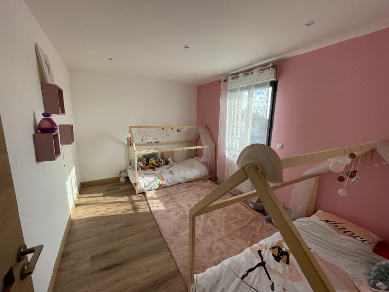 Sale house / villa Osny 472500€ - Picture 14