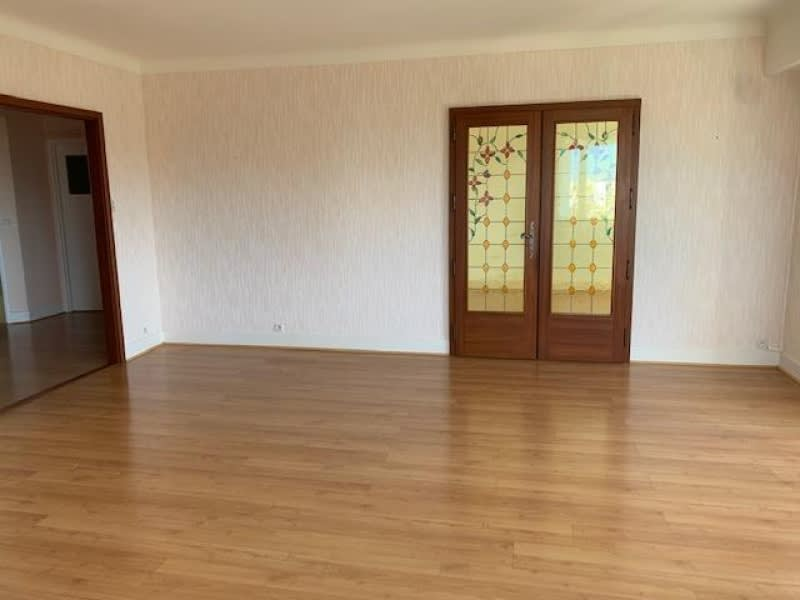 Rental apartment Pau 850€ CC - Picture 2