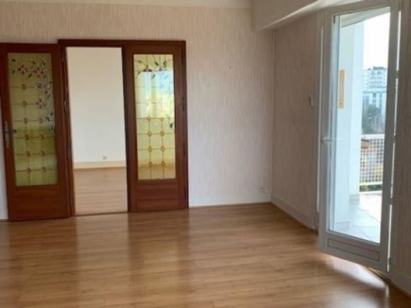 Rental apartment Pau 850€ CC - Picture 3
