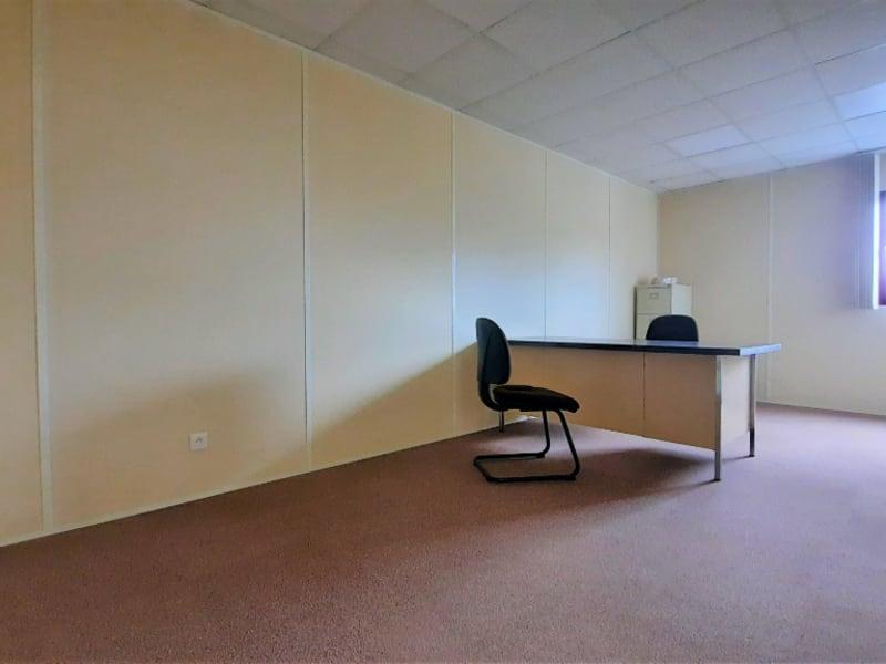 Rental empty room/storage Saint ouen l aumone 2491,66€ HC - Picture 11