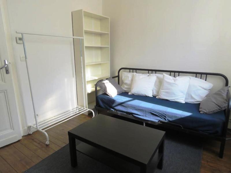 Location appartement Bordeaux 690€ CC - Photo 2