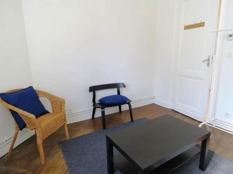 Location appartement Bordeaux 690€ CC - Photo 4