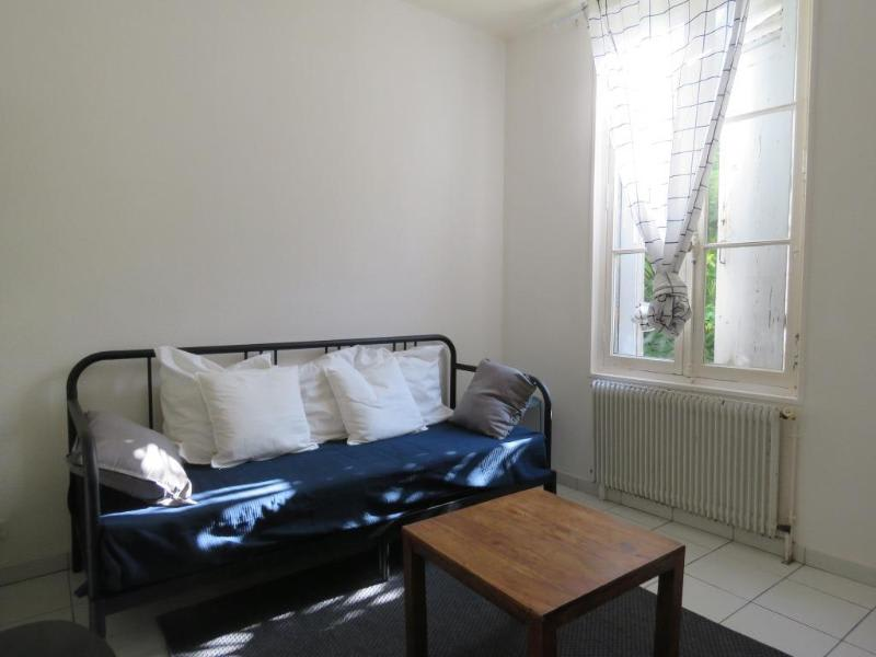 Location appartement Bordeaux 690€ CC - Photo 2