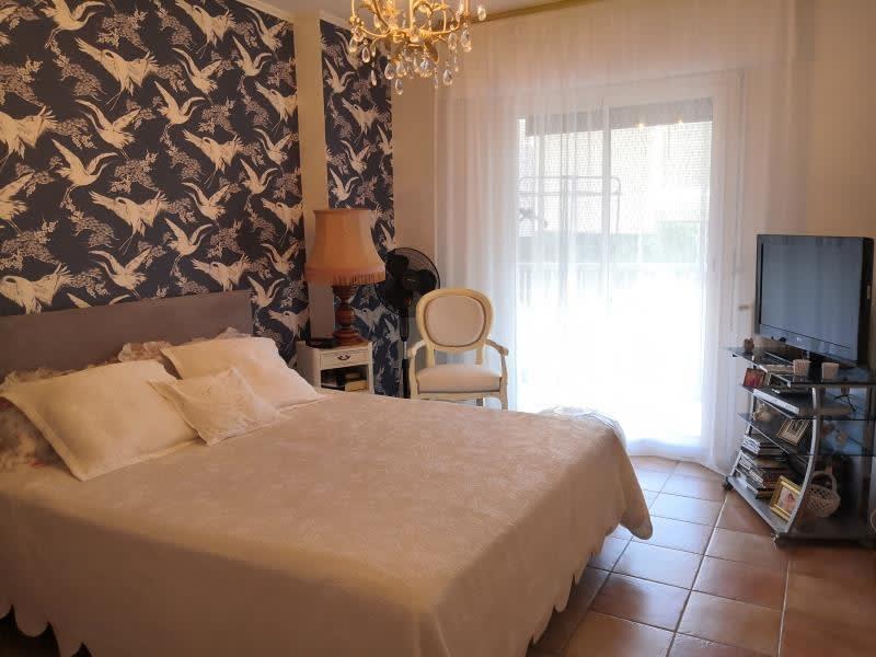 Sale apartment Toulon 267000€ - Picture 5