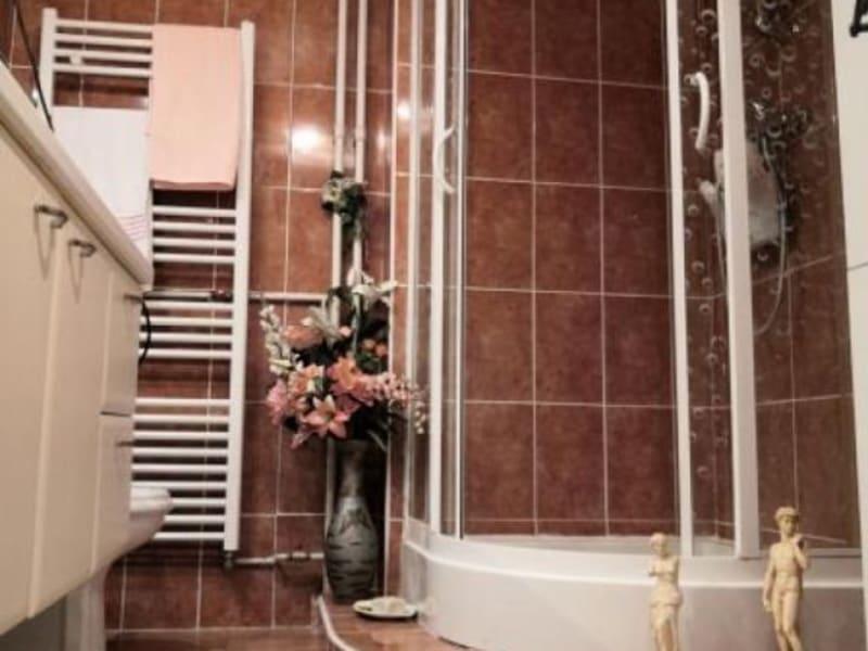Sale apartment Toulon 267000€ - Picture 7