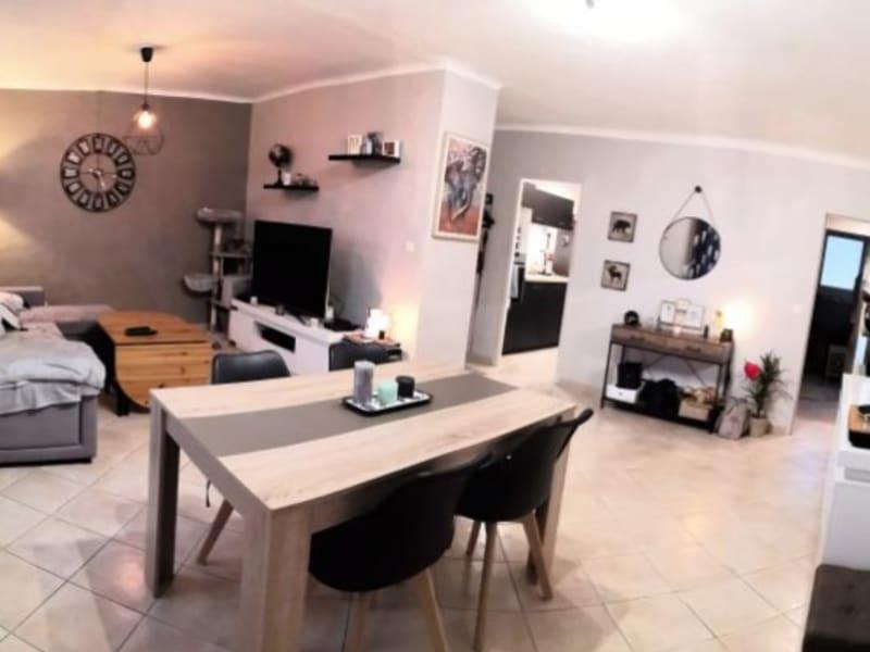 Vente appartement La valette du var 192000€ - Photo 2
