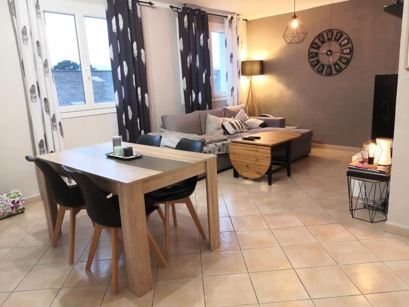 Vente appartement La valette du var 192000€ - Photo 3
