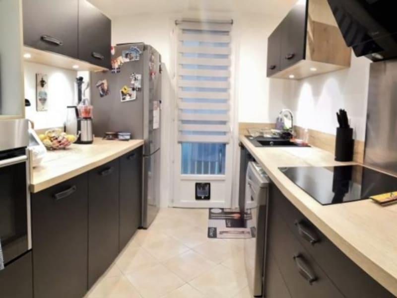 Vente appartement La valette du var 192000€ - Photo 4