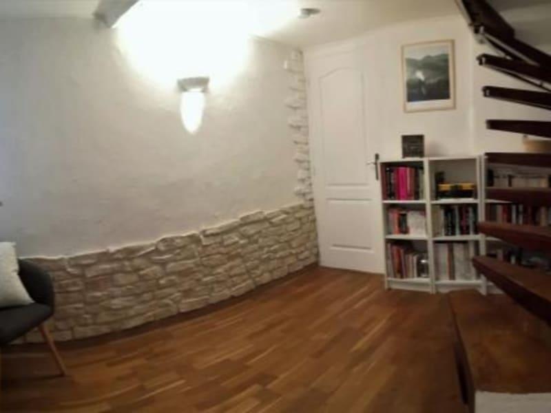 Vente appartement Toulon 150000€ - Photo 5
